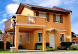 Cara - House for Sale in Iloilo City