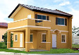 Dana House Model, House and Lot for Sale in Iloilo Philippines