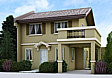 Dani - House for Sale in Iloilo
