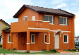 Ella House Model, House and Lot for Sale in Iloilo Philippines