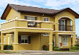 Greta House Model, House and Lot for Sale in Iloilo Philippines