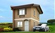 Mika House Model, House and Lot for Sale in Iloilo Philippines