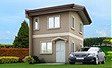 Reva House Model, House and Lot for Sale in Iloilo Philippines