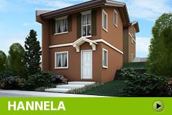 Buy Hannela House