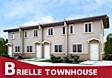 Brielle Townhouse, House and Lot for Sale in Iloilo Philippines