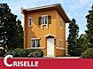 Criselle House Model, House and Lot for Sale in Iloilo Philippines